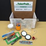 Toker Bundle Pack