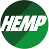 Cannabis Hemp Blog